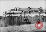 Image of Ipatiev House Yekaterinburg Russia, 1918, second 36 stock footage video 65675072597