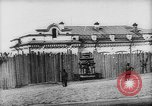 Image of Ipatiev House Yekaterinburg Russia, 1918, second 37 stock footage video 65675072597