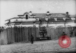 Image of Ipatiev House Yekaterinburg Russia, 1918, second 41 stock footage video 65675072597