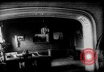 Image of Ipatiev House Yekaterinburg Russia, 1918, second 57 stock footage video 65675072597