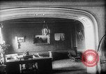 Image of Ipatiev House Yekaterinburg Russia, 1918, second 58 stock footage video 65675072597
