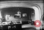 Image of Ipatiev House Yekaterinburg Russia, 1918, second 59 stock footage video 65675072597