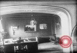 Image of Ipatiev House Yekaterinburg Russia, 1918, second 60 stock footage video 65675072597