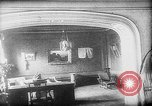 Image of Ipatiev House Yekaterinburg Russia, 1918, second 61 stock footage video 65675072597