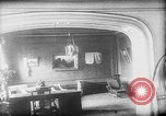 Image of Ipatiev House Yekaterinburg Russia, 1918, second 62 stock footage video 65675072597