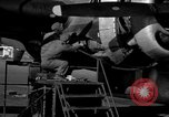 Image of B-29 Superfortress Kansas United States USA, 1946, second 54 stock footage video 65675072605