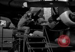 Image of B-29 Superfortress Kansas United States USA, 1946, second 56 stock footage video 65675072605