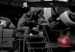 Image of B-29 Superfortress Kansas United States USA, 1946, second 57 stock footage video 65675072605