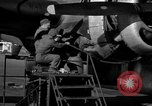 Image of B-29 Superfortress Kansas United States USA, 1946, second 58 stock footage video 65675072605