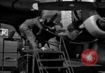 Image of B-29 Superfortress Kansas United States USA, 1946, second 60 stock footage video 65675072605