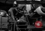 Image of B-29 Superfortress Kansas United States USA, 1946, second 61 stock footage video 65675072605