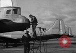 Image of B-29 Superfortress Kansas United States USA, 1946, second 41 stock footage video 65675072607
