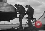 Image of B-29 Superfortress Kansas United States USA, 1946, second 54 stock footage video 65675072607