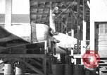 Image of B-29 Superfortress Kansas United States USA, 1946, second 26 stock footage video 65675072611