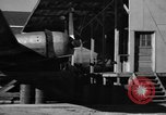 Image of B-29 Superfortress Kansas United States USA, 1946, second 27 stock footage video 65675072611