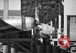 Image of B-29 Superfortress Kansas United States USA, 1946, second 31 stock footage video 65675072611