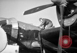 Image of B-29 Superfortress Kansas United States USA, 1946, second 30 stock footage video 65675072616