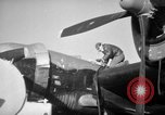 Image of B-29 Superfortress Kansas United States USA, 1946, second 32 stock footage video 65675072616