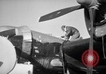 Image of B-29 Superfortress Kansas United States USA, 1946, second 33 stock footage video 65675072616