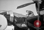 Image of B-29 Superfortress Kansas United States USA, 1946, second 34 stock footage video 65675072616