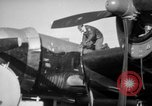 Image of B-29 Superfortress Kansas United States USA, 1946, second 43 stock footage video 65675072616