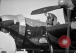 Image of B-29 Superfortress Kansas United States USA, 1946, second 44 stock footage video 65675072616