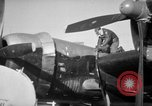 Image of B-29 Superfortress Kansas United States USA, 1946, second 45 stock footage video 65675072616