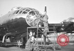 Image of B-29 Superfortress Kansas United States USA, 1946, second 26 stock footage video 65675072617
