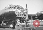 Image of B-29 Superfortress Kansas United States USA, 1946, second 29 stock footage video 65675072617