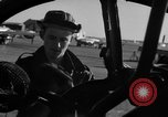 Image of B-29 Superfortress Kansas United States USA, 1946, second 46 stock footage video 65675072617