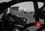 Image of B-29 Superfortress Kansas United States USA, 1946, second 48 stock footage video 65675072617