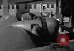 Image of B-29 Superfortress Kansas United States USA, 1946, second 43 stock footage video 65675072622