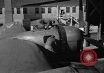 Image of B-29 Superfortress Kansas United States USA, 1946, second 45 stock footage video 65675072622