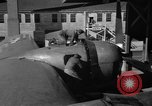 Image of B-29 Superfortress Kansas United States USA, 1946, second 47 stock footage video 65675072622