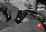 Image of B-29 Superfortress Kansas United States USA, 1946, second 51 stock footage video 65675072622