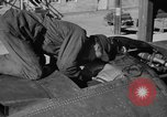 Image of B-29 Superfortress Kansas United States USA, 1946, second 57 stock footage video 65675072622