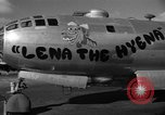Image of B-29 Superfortress Kansas United States USA, 1946, second 5 stock footage video 65675072624