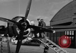 Image of B-29 Superfortress Kansas United States USA, 1946, second 27 stock footage video 65675072624