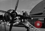 Image of B-29 Superfortress Kansas United States USA, 1946, second 28 stock footage video 65675072624