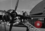 Image of B-29 Superfortress Kansas United States USA, 1946, second 29 stock footage video 65675072624