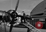 Image of B-29 Superfortress Kansas United States USA, 1946, second 30 stock footage video 65675072624