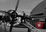 Image of B-29 Superfortress Kansas United States USA, 1946, second 31 stock footage video 65675072624