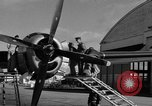 Image of B-29 Superfortress Kansas United States USA, 1946, second 32 stock footage video 65675072624