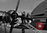 Image of B-29 Superfortress Kansas United States USA, 1946, second 33 stock footage video 65675072624