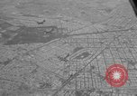 Image of B-29 Superfortress Kansas United States USA, 1946, second 56 stock footage video 65675072626