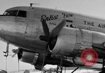 Image of C-47 Skytrain Kansas United States USA, 1946, second 6 stock footage video 65675072627