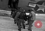Image of C-47 Skytrain Kansas United States USA, 1946, second 8 stock footage video 65675072627