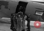 Image of C-47 Skytrain Kansas United States USA, 1946, second 14 stock footage video 65675072627
