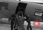 Image of C-47 Skytrain Kansas United States USA, 1946, second 15 stock footage video 65675072627