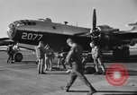 Image of B-29 Superfortress Kansas United States USA, 1946, second 45 stock footage video 65675072628